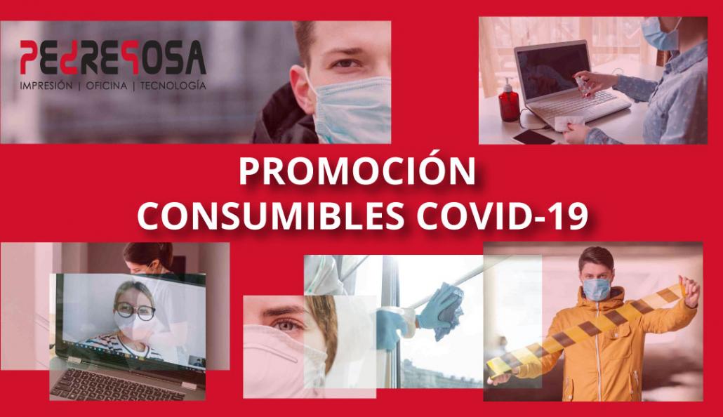 Equipos prevencion Covid-19